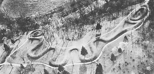 serpent_mound_metal