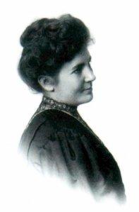 laura1906c
