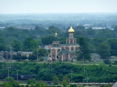 Church of the Nativity of Christ, Erie, Pennsylvania