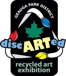 discARTed-LOGO2